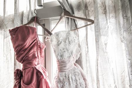 anillos de matrimonio: Novia china en d�a de la boda