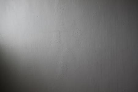 textured wall: Grey textured wall, dark edges