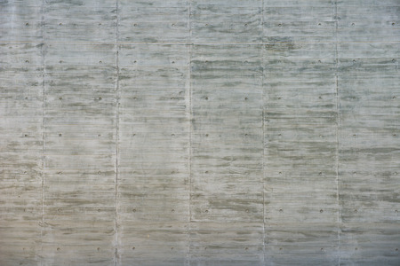 armour plating: wall background