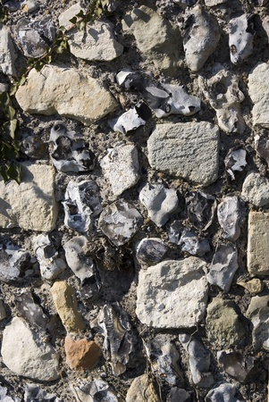 flint: Flint wall Texture