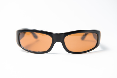 uv: Cheap Sunglasses