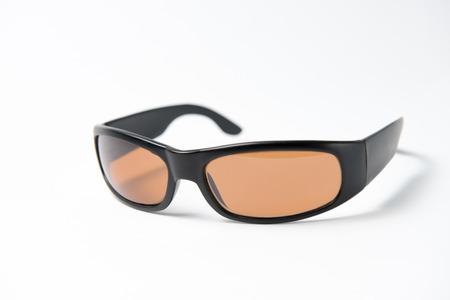 cheap: Cheap Sunglasses