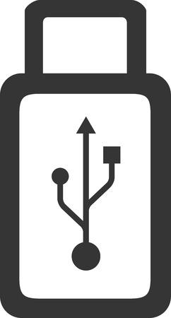 USB C プラグポート挿入アダプタ。電話充電データ転送ケーブル。携帯電話とタブレットのハードウェアアクセサリまたは電気機器。充電ステーショ