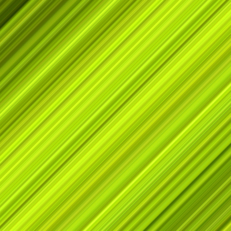 diagonal lines: Green colorful diagonal lines abstract background.