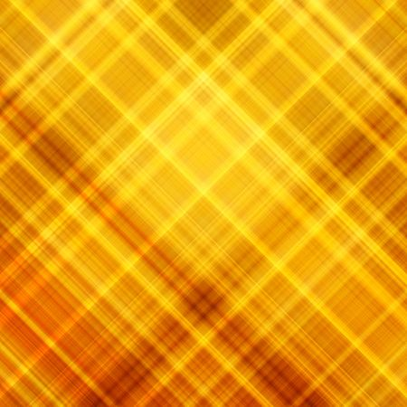diagonal lines: Golden colors diagonal lines background.