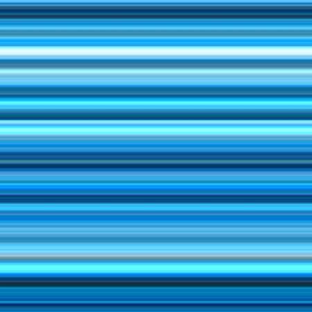 lineas verticales: Blue colores l�neas verticales resumen de antecedentes.  Foto de archivo