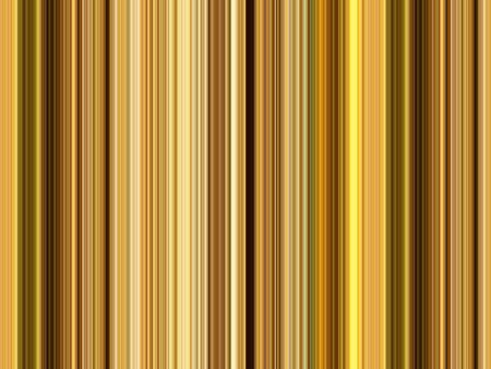 striped band: Abstract colorful golden lines background.