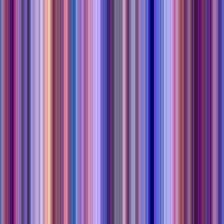 Multicolored vertical stripes abstract background. Stock Photo - 3425901