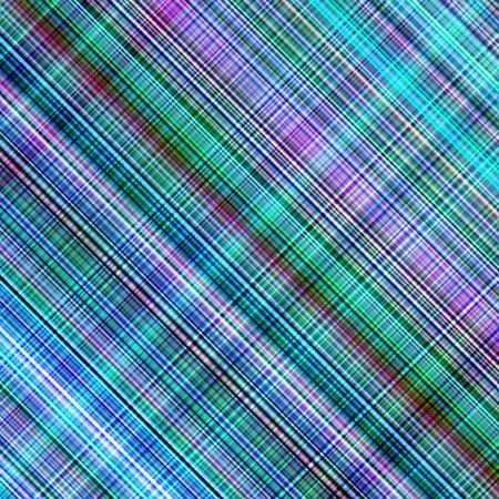 diagonal lines: Colorful diagonal lines pattern background.