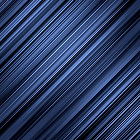 diagonal lines: Dark blue soft diagonal lines background.
