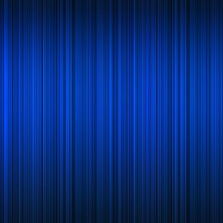 graduated: Dark blue graduated stripes abstract background.