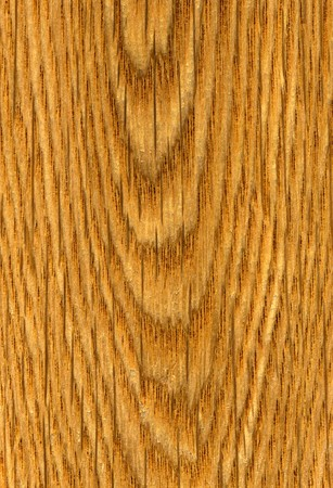 lined up: Wood lines pattern close up natural background. Stock Photo
