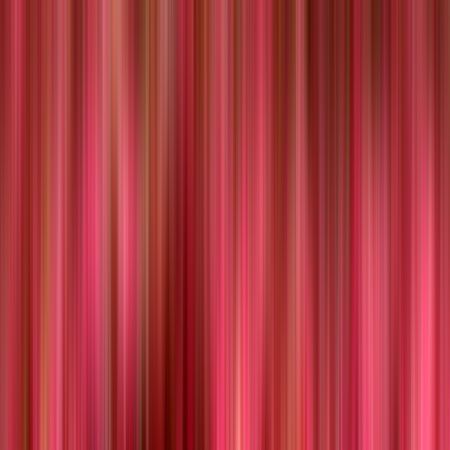 Red and pink abstract stripes background. photo
