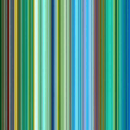 lineas verticales: L�neas verticales multicolores resumen de antecedentes. Foto de archivo