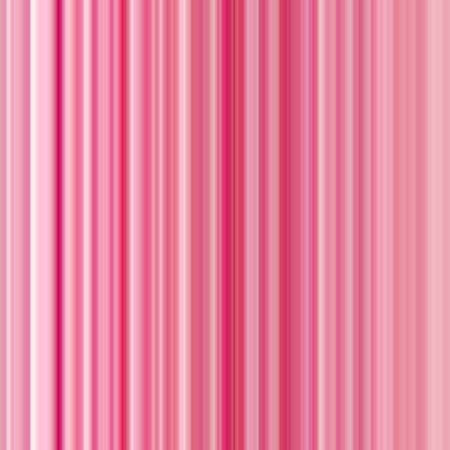 Soft pink color stripes abstract background, Stock Photo - 5232272