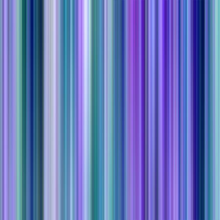 Pastel blue green and pink stripes abstract background. Stock Photo - 5353986