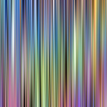 Rainbow colors vertical stripes abstract background. photo