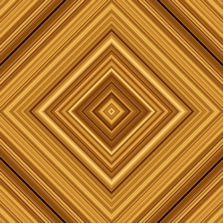 vanish: Gold color squares abstract background tiles seamlessly.