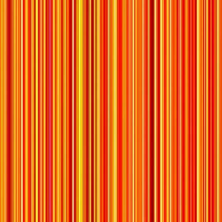 lineas verticales: Transparente de color naranja brillante y amarillo colores de l�neas verticales de fondo.