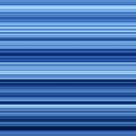 banding: Seamless blue colors horizontal stripes background.