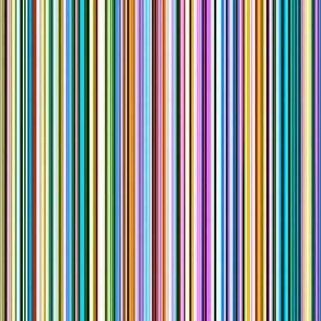 lineas verticales: Las l�neas verticales de colores brillantes transparente patr�n de fondo.