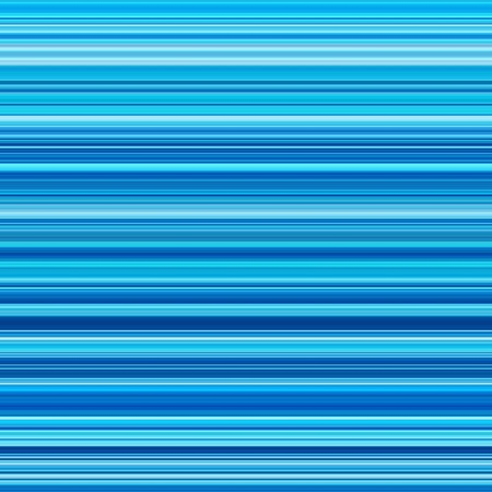 Bright blue colors abstract stripes background. Stock Photo