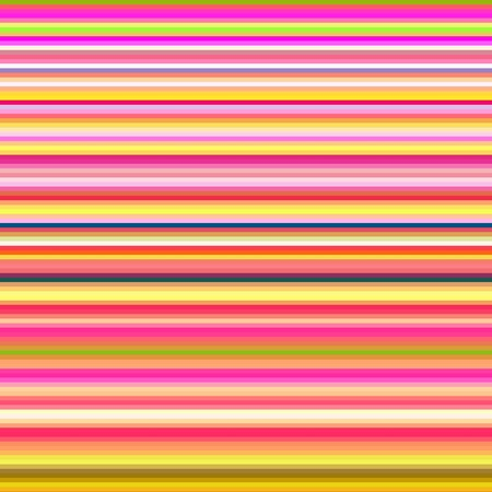 Vibrant multicolored stripes abstract background. photo