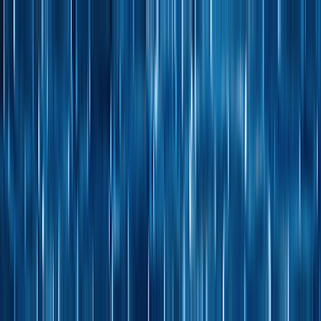 Blue graduated colors abstract background. photo