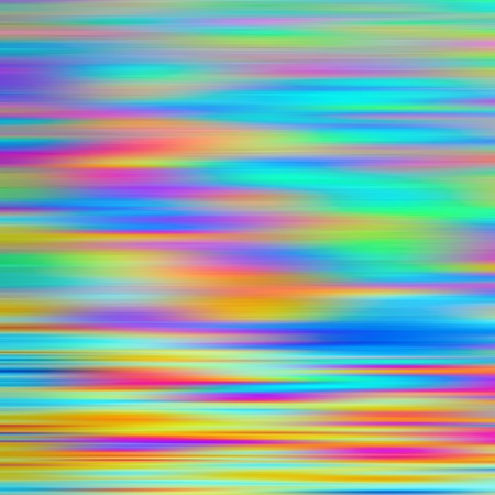graduated: Bright vibrant multicolored abstract background.