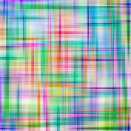 pastel shades: Abstract pattern pastel rainbow colors background.