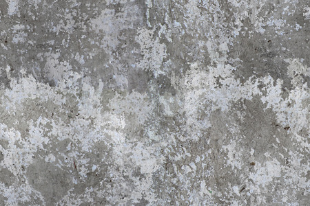 seamless: Seamless grunge textures and backgrounds