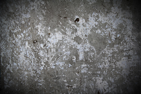 res: hi res grunge textures and backgrounds