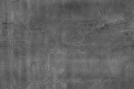 plaster wall: Seamless grunge textures and backgrounds
