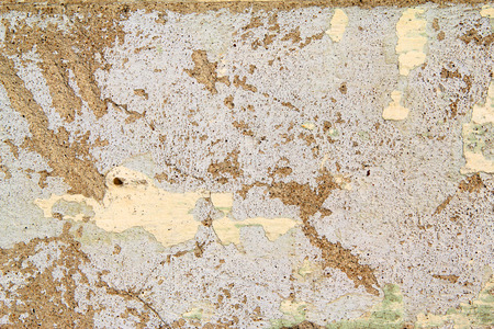 plaster wall: Grunge textures and backgrounds Stock Photo
