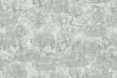 Seamless grunge textures and backgrounds