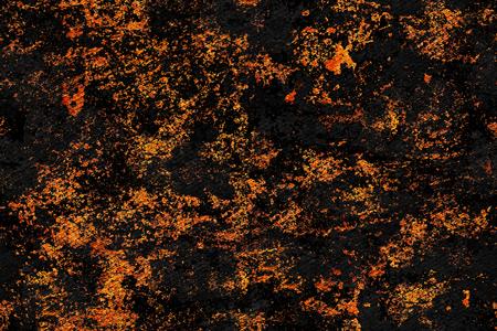 diamondplate: Seamless diamondplate corrugated texture and background