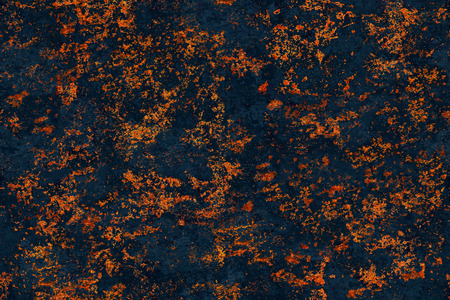 Seamless grunge and rusty texture and background Stock Photo