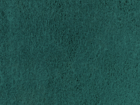 fibrous: fibrous perforated grunge texture and background