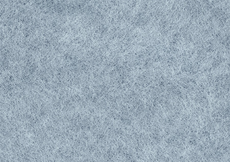 fibrous: fibrous texture and background