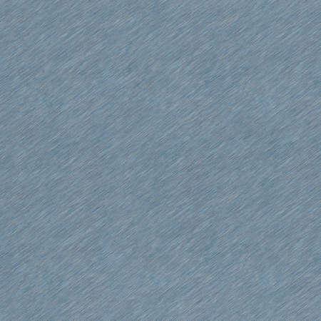 Brushed metal background texture. Metallic steel plate. Sheet metal silver blue. Seamless texture