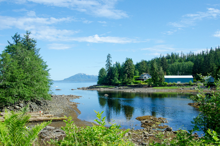 coastal: Coastal views