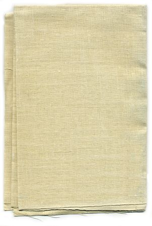 Linen Canvas Background Texture perfect for fashiontextiles themed designs photo