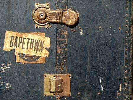 foto carnet: Vintage Viajes asunto Pegatinas y etiquetas que son muy �tiles para muchos prop�sitos de dise�o