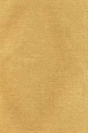 Canvas or Hessian Textured Background which is very useful for design purposes and can be used in many applications
