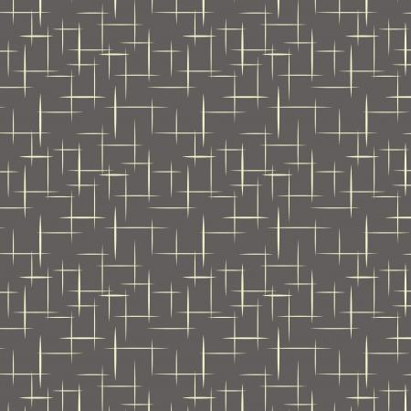 1950 년대 레트로 스타일 패턴 배경 - 벡터 파일에 포함 된 한 tileable와 원활한 패턴 견본입니다.