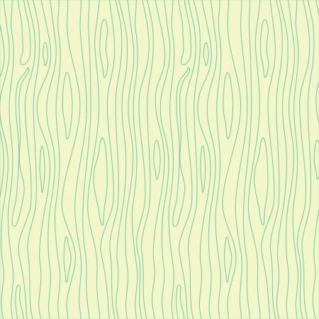 원활한 나무 질감 - 벡터 파일에 포함 된 Tileable 하 고 원활한 패턴 견본.