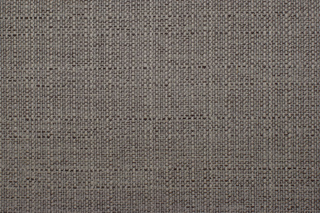 Abstract background of gray fabric texture Stock Photo