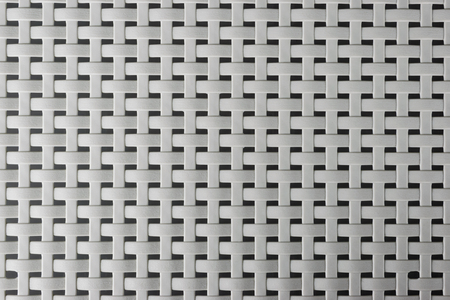 Seamless grey texture pattern as background (high details).