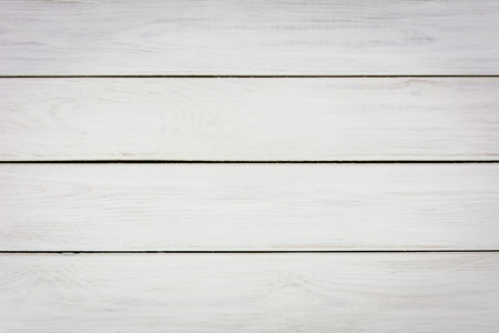 Top view of a wooden old table as a rustic background or texture (high details)