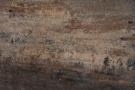 Abstract natural bronze stone textured background. Stock Photo
